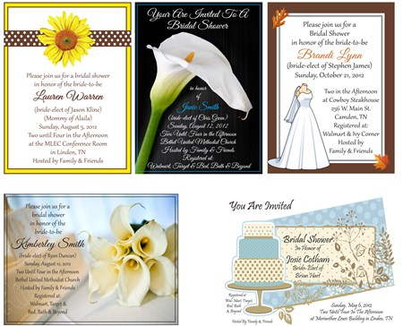 stop by our office today to custom design your invitation buffalo