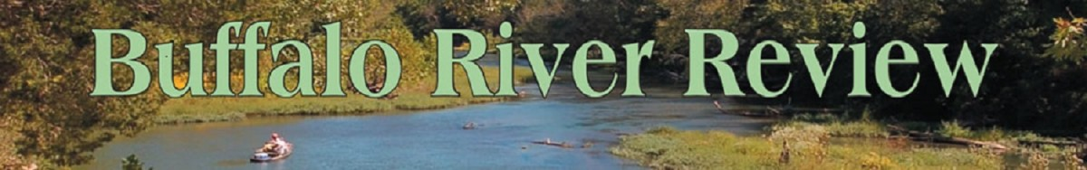 Buffalo River Review